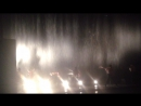Санкт-Петербургский театр танца Искушение ,шоу под дождем Между мной и тобой 👍