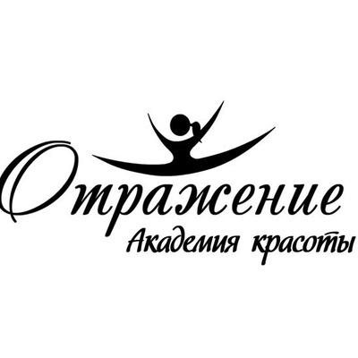Татьяна Шипова