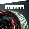 Pirelli Україна