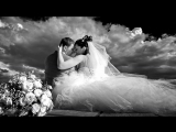Нэнси - знатная свадьба