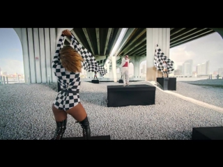 Премьера. pitbull feat. flo rida & lunchmoney lewis - greenlight (ft)