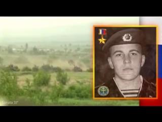 М.Муромов - Боевым награждается орденом