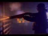 Ice-T and  Ice Cube - Trespass (1992)