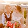 Свадебный, семейный фотограф Юга России
