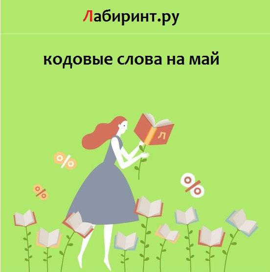 https://pp.userapi.com/c636426/v636426895/5a900/JBjbo-MS-rY.jpg