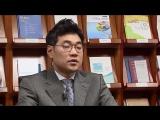 Птичий грипп вызвал нехватку яиц в Южной Корее