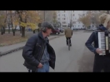 Назад в будущее: Россия