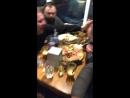 Дядя пицца компании Пикчерс представляет Дима