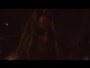 Изгоняющий дьявола / The Exorcist - run