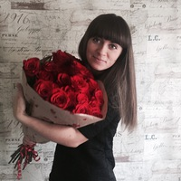 Мария Гайбель