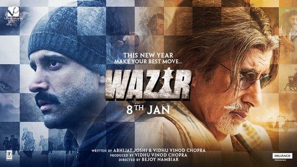 Отзывы на индийские фильмы - Страница 2 Aa25G3fy0iQ