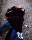 Виолетта Малахова фото #50