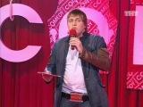 Александр Незлобин - Ненужные вопросы