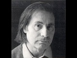 Alfred Schnittke - Gogol Suite Best Full Performance
