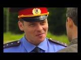 Классный боевик! Русские фильмы боевики криминал новинки 2015 2016