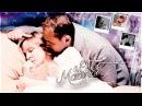 Марина Олег Склифосовский Влюбился в ее глаза