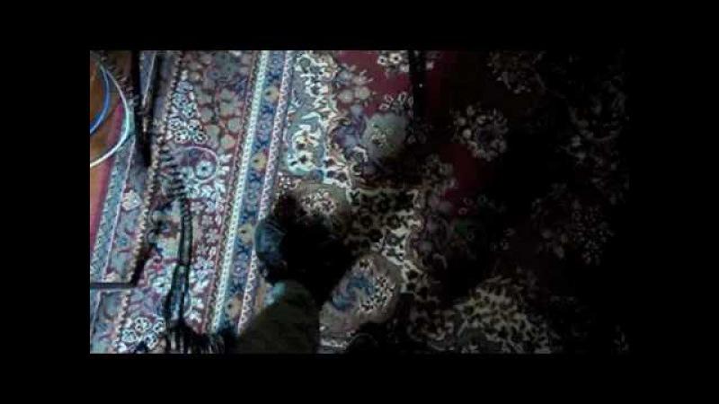 Paramore recording