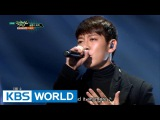 December - Disappeared [Music Bank]