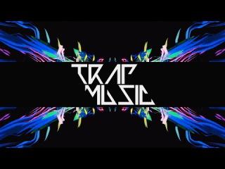 Drake - Too Good (Conor Maynard & Sarah Close Cover) (Lured X NGO Remix)