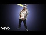 T-Pain - Freeze ft. Chris Brown