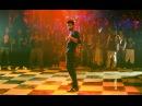 PRABHU DEVA'S DANCE CHALLENGE (ABCD - Any Body Can Dance 2013)