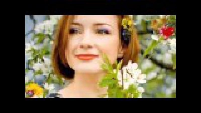 Валентина Пудова - Верила,верила, верю HD720