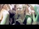 Alan Walker - Sing Me To Sleep (Sghenny   Frenchcore Remix)