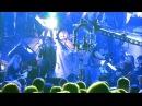 Виступ симфонічного рок-оркестру «BREVIS» на день Бучі