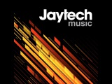 Alexey Sonar - Jaytech Music Podcast 104 Guest Mix