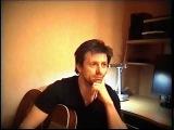 Сергей Азаров и Василий Савченко 10 лет спустя. часть1