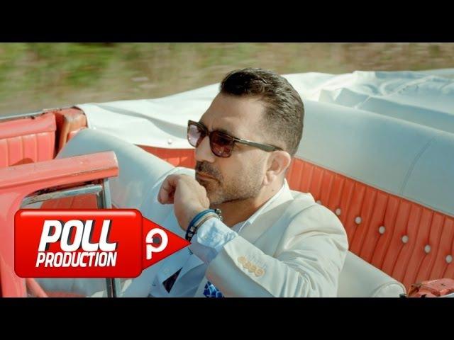 Altan Çetin Ft. Catwork - Aleni ( Official Video )