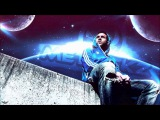 Metrickz feat. Richter &amp B-Complex - So Fame So Fame (Rave Extended Mix)