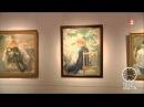 Berthe Morisot 2012-03-08 .mpg