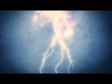 R3HAB &amp Skytech - Everything