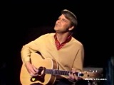 Glen Campbell - If You Go Away (Rare clip)