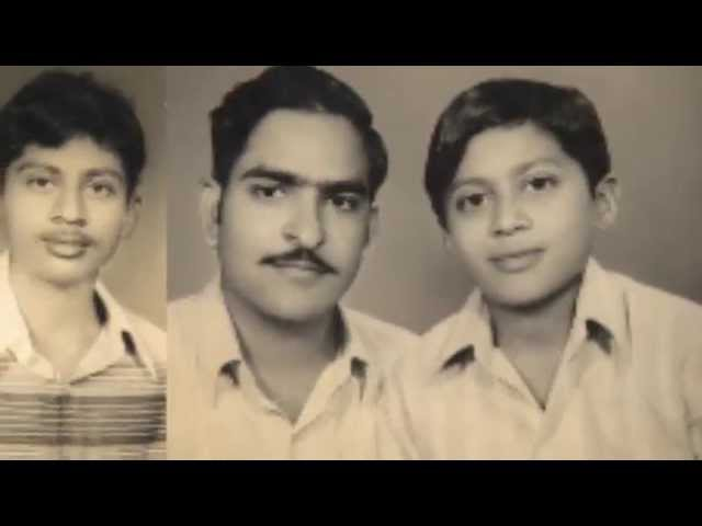 Ruhani Rahein - Ep 52 - BK Sanjay Bhai ji - Brahma Kumaris