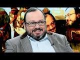 Станислав Белковский Прямая линия 19 апреля 2016