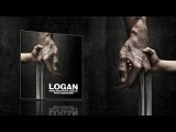 Logan - Full soundtrack (Marco Beltrami)