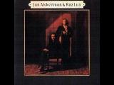 Eli - Jan Akkerman &amp Kaz Lux - Full Album 1976