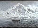 Vaughan Williams Sinfonia Antartica Haitink Sheila Armstrong