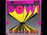 Ted Heath &amp His Music - Michael Row The Boat Ashore