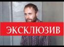 УКРАИНА Командир эскадрильи Су 25 назвал имена пилотов, бомбивших Донбасс ЛНР ...