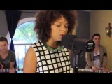 If I Were A Boy - Beyonce Cover by Rachel Crow