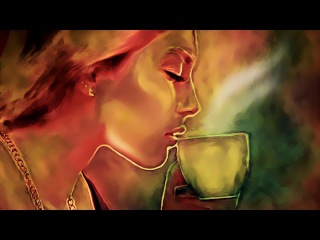 Create Artistic Smudge Painting Effects in Photoshop