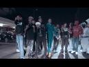 Lil Sheik x Benny x Iceeapher - Cannon (Music Video) ll Dir. BGIGGZ [Thizzler Exclusive]