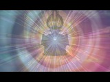 Switch - Admire yourself Male to Girl Frequencies Hypnosis Caution !!! (Very Powerful)