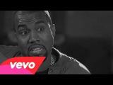 Kanye West - On Sight (Explicit)