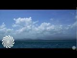 Liquid Soul - Devotion (Suduaya Remix)
