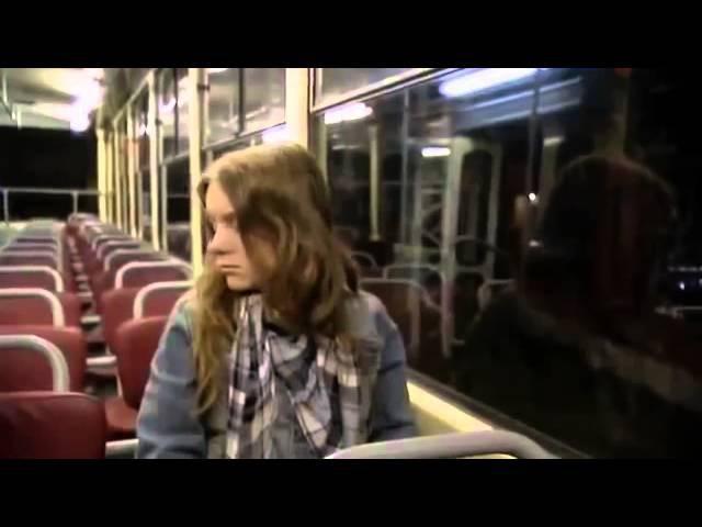 Нечаянная радость (2012) Русская мелодрама. Мини-се