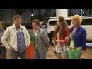 «Билет на Vegas» 2012 Трейлер №2 / skinopoisk/film/669351/